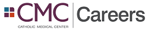 Catholic Medical Center Logo